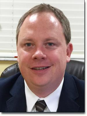 Gainesville Drug Arrest Defense Lawyer - Ron Sholes, P A