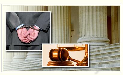 St  Augustine Drug Arrest Defense Lawyer - Ron Sholes, P A